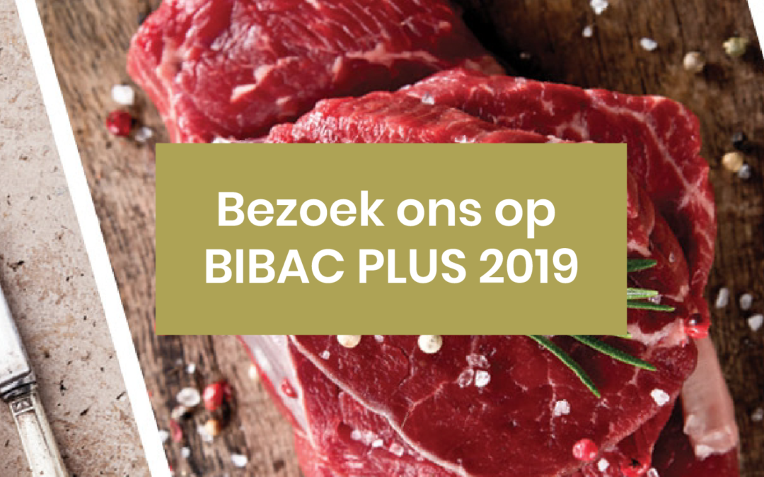 Bibac Plus 2019